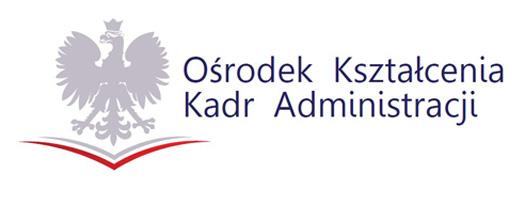 Ośrodek Kształcenia Kadr Administracji